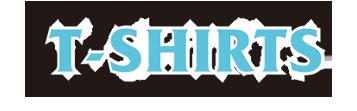 Toraichi T-shirts Archives
